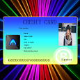 FAKE ID CARD PRANK icon