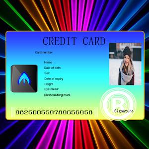 FAKE ID CARD PRANK 1 2 Android APK Free Download – APKTurbo