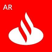 Santander Río Empresas Android APK Download Free By Santander Río (Argentina)