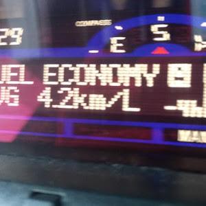 パジェロ V93W 2007年 ロング・エクシードのカスタム事例画像 TAKAさんの2018年03月27日10:35の投稿