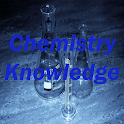 Chemistry Knowledge Test icon