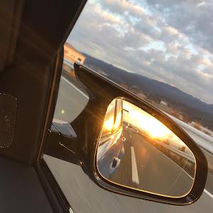 M3 セダン  F80のカスタム事例画像 buntaさんの2018年12月02日07:03の投稿