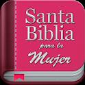 Biblia para la Mujer icon
