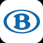SNCB International icon