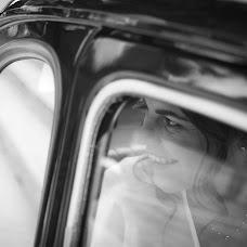 Fotografo di matrimoni Dario Petucco (petucco). Foto del 17.03.2017