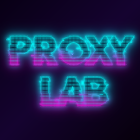 ProxyLab