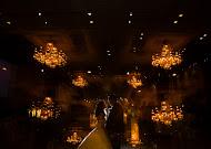 Fotografer pernikahan Leonardo Lesmana (leonardolesmana). Foto tanggal 15.08.2018
