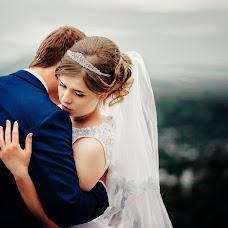 Wedding photographer Natalya Spicina (Natali26). Photo of 14.07.2016