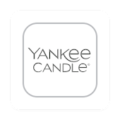 Yankee Candle Video Labels