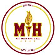 Mott Hall IV