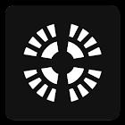 Christ Fellowship App icon