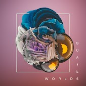 Worlds - EP