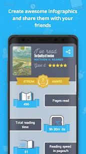 Bookly – Read More Books (MOD, Pro) v1.4.1 5