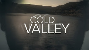 Cold Valley thumbnail