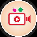 Video News Maker icon
