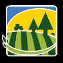 SICMOB icon