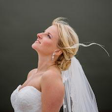 Wedding photographer Rika Conradi (conradi). Photo of 02.11.2016
