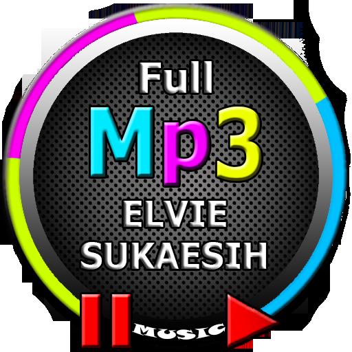 Lagu Elvy Sukaesih Lengkap Apk Download Apkpure Ai