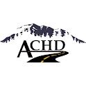 ACHD Issue Reporter icon
