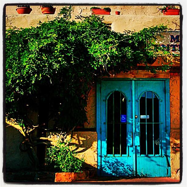 by Edwin   S. Loyola - Instagram & Mobile Instagram