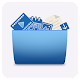 Download Beast File Manager for File Explorer For PC Windows and Mac