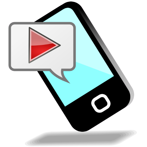 Call Recorder S9 & S10 APK Cracked Download