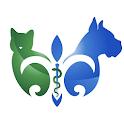 Maricamp Animal Hospital icon