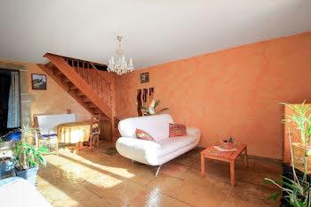 maison à Ladoix-Serrigny (21)