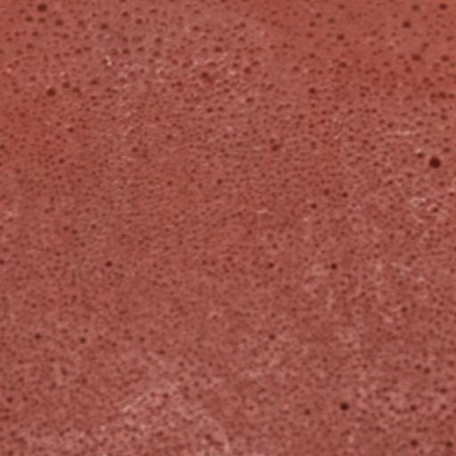 nuancier béton couleur lie de vin
