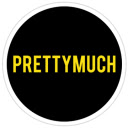Prettymuch HD Wallpapers Music New Tab Theme