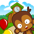 Bloons Monkey City download