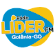 Rádio Lider FM GO Download for PC Windows 10/8/7