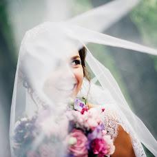 Wedding photographer Inna Inozemceva (in-ka). Photo of 21.10.2015