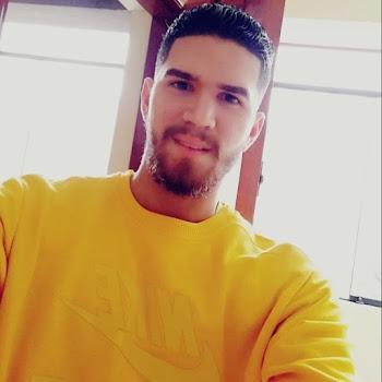 Foto de perfil de briiangonzalez