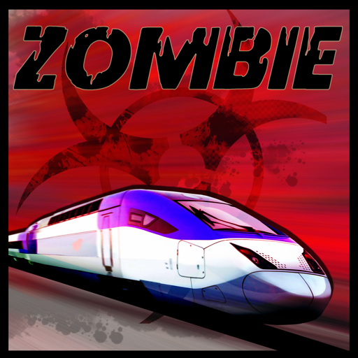 Zombie Express game (apk) free download for Android/PC/Windows