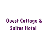 Guest Cottage and Suites Hotel