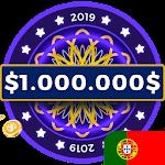 Milionário 2019 Quem quer ser rico 1.0.3