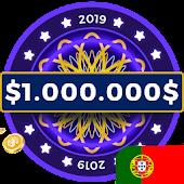 Milionário 2019 Quem quer ser rico Mod