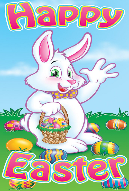 Happy easter images apps on google play m4hsunfo