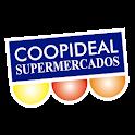 Coopideal Supermercados icon