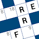 Codeword Puzzles (Crosswords) APK