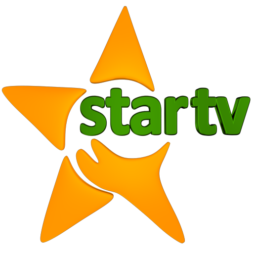 Star Tv - Tanzania APK