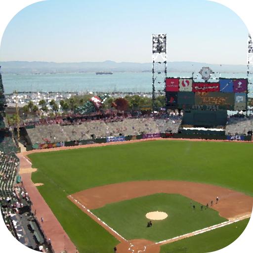 プロ野球ニュース速報 -野球記事,スポーツ新聞,交流戦,無料 運動 App LOGO-硬是要APP