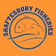 Shaftesbury Fisheries Leeds Download for PC Windows 10/8/7