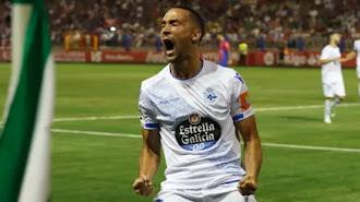 Quique González lleva 13 goles.