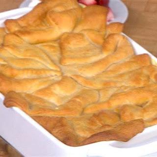 Joanna Gaines' Chicken Pot Pie.
