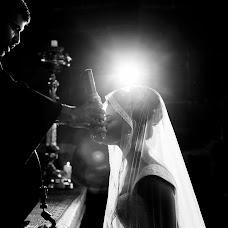 Wedding photographer Grigor Ovsepyan (Grighovsepyan). Photo of 22.06.2017