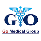 Net Check In - Go Medical Group