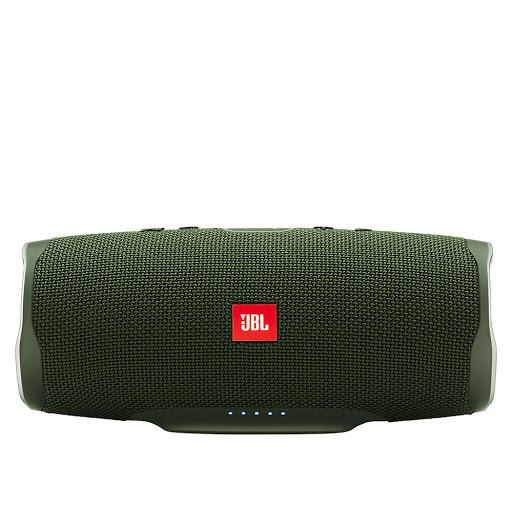 Loa Bluetooth JBL Charge 4 (Green)