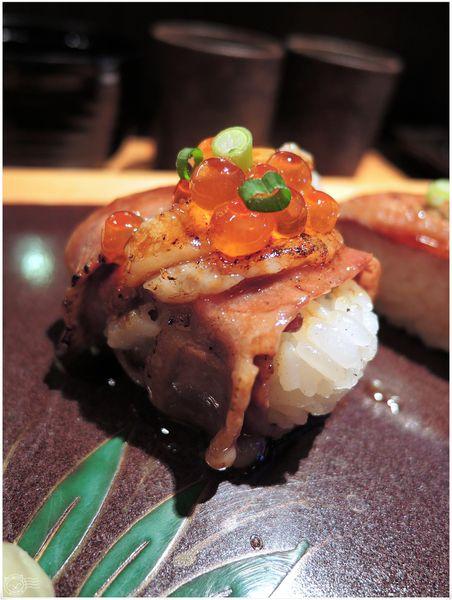 大漁丼壽司 日式風格環境舒適,餐點不錯吃CP值還可以~。